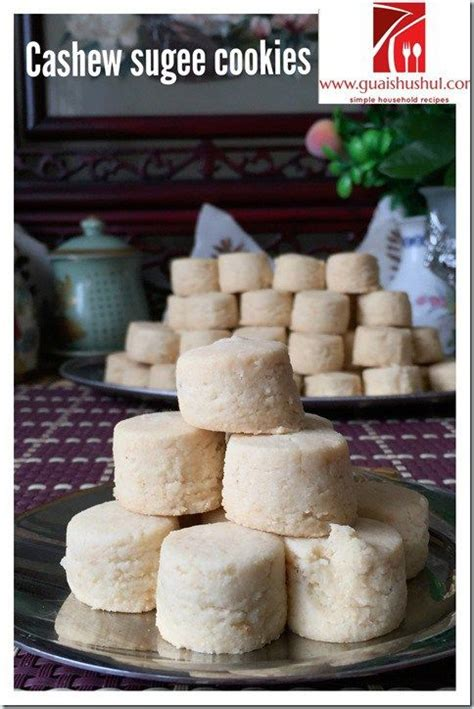 kenneth goh new year cookies 266 best images about 10 breakfast ideas on