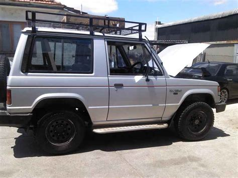 small engine maintenance and repair 1997 mitsubishi pajero electronic throttle control service manual small engine repair training 1995 mitsubishi pajero navigation system motor