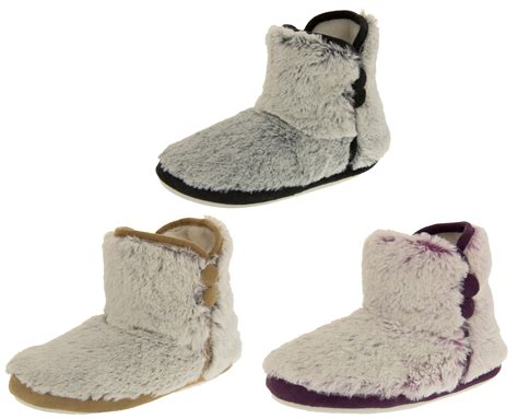 warm slipper boots coolers slipper boots womens warm booties boot