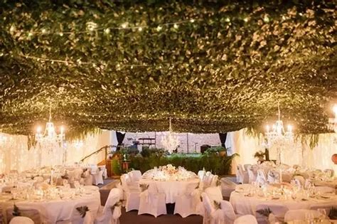 top 10 most expensive wedding venues uk what does destination wedding quora