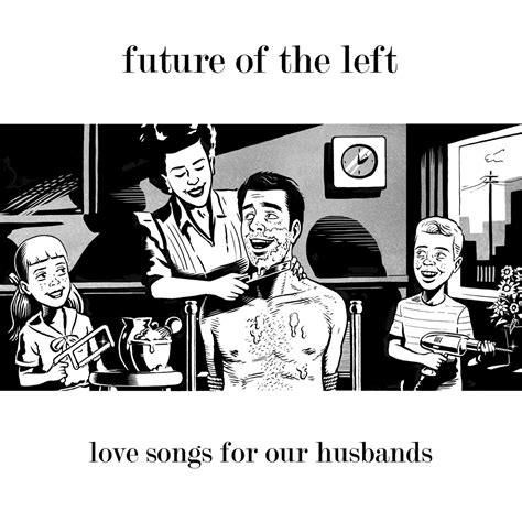song for husband songs for our husbands prescriptions