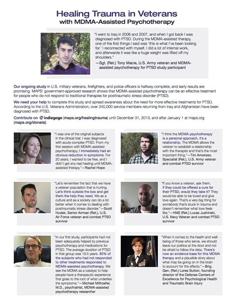 3v Mtma winter 2013 vol 23 no 3 2013 annual report