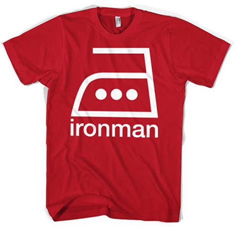 Tshirt Ironman Finisher ironman t shirt