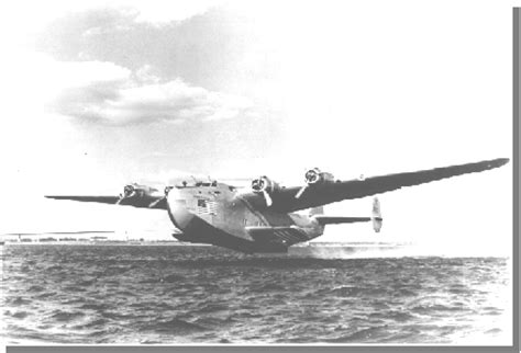 yankee boat names flying boats of the world a complete reference boeing