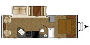 heartland travel trailer floor plans heartland travel trailers wiring diagram get free image