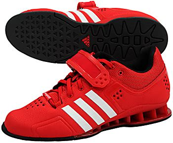 Adidas Bahan Canvassuede Size 39 46 adidas adipower painonnostoliitto