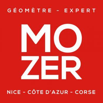 Cabinet Radiologie Craponne by Cabinet De Geometre Expert