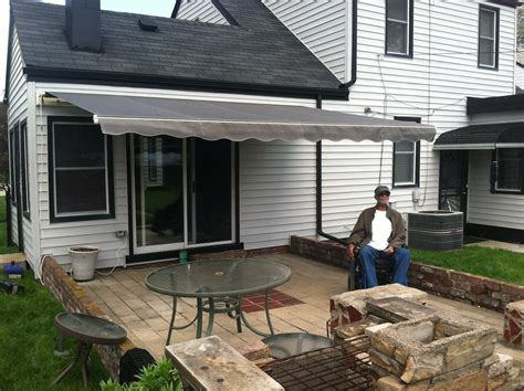 harrison awnings arman info