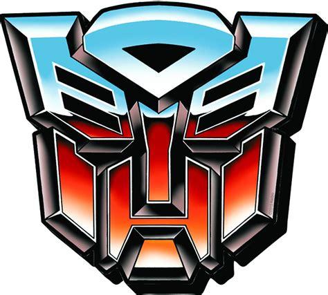 Autobot Logo transformers generation one quiz nothing but nostalgia