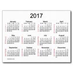 s scribbles 2017 2018 16 month weekly monthly planner get it together with s scribbles 52 weeks 2017 mini calendar by janz postcard calendars