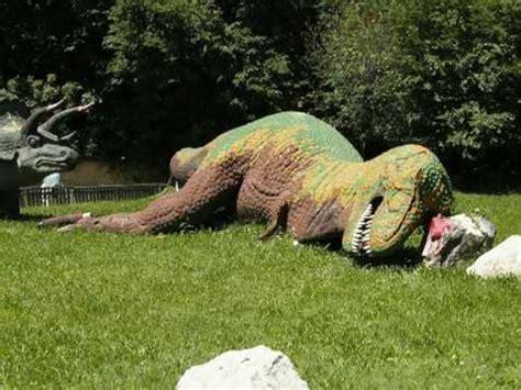 wann sind die siebenschläfer warum sind die dinosaurier ausgestorben