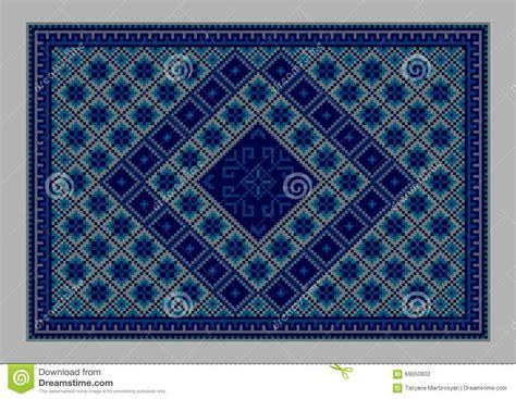 orientalischer teppich orientalischer teppich g 252 nstig deutsche dekor 2018