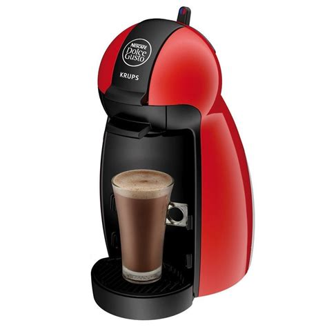 Nescafe Coffee Machine buy nescafe coffee machine dolce gusto piccolo in india best prices free shipping