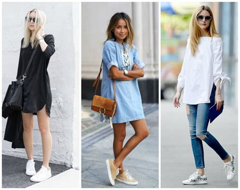 shoes to wear with what shoes to wear with tunics 22 best shoe ideas with tunics