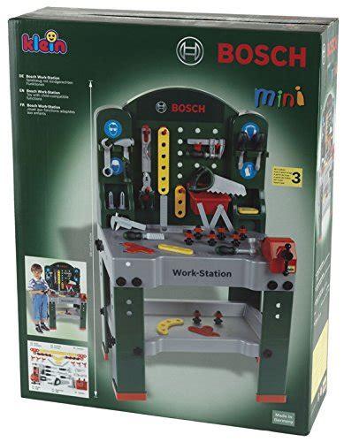 banco da lavoro bosch bosch 8580 work station banco da lavoro