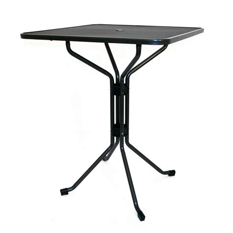 Kettler Bistro Table Kettler Tables Wrought Iron Patio Furniture Resort Contract Furnishings