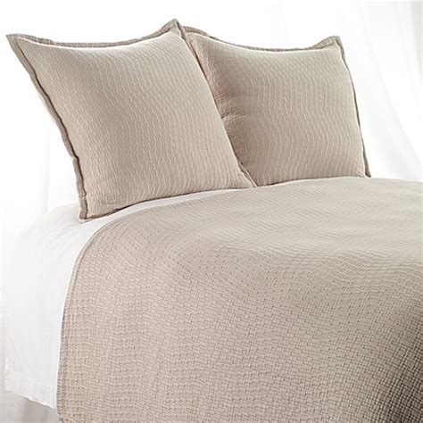 bed bath and beyond matelasse coverlet aura bali matelasse coverlet bed bath beyond