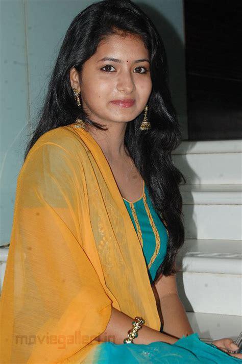 tamil actress latest gallery tamil actress reshmi menon latest stills photo gallery