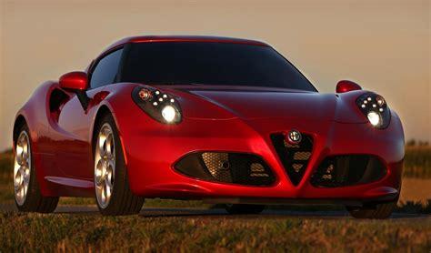 2013 alfa romeo 4c price images