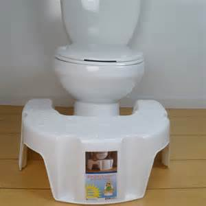 kid s secure step stool looster potty