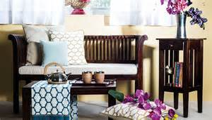 28 home decor online catalogue home home decor