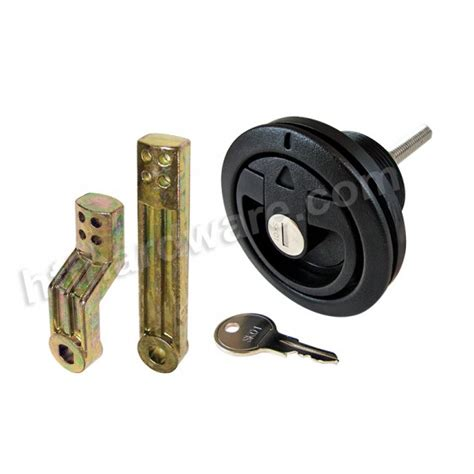boat hatch accessories latch for boat hatch marine accessories