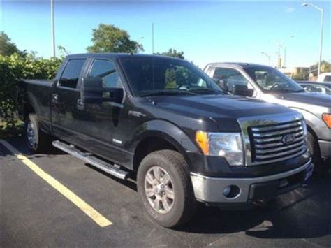 ford f 150 xlt 2012 price 2012 ford f 150 xlt burlington ontario used car for