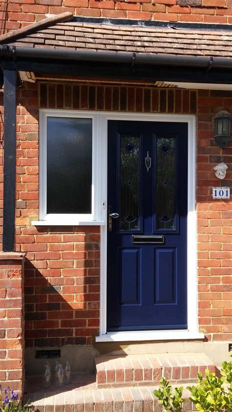 how much is a front door composite front doors composite front doors composite