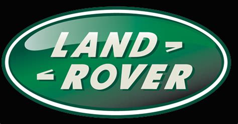 land rover logo black the gallery for gt jaguar land rover logo