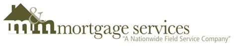 Mba Mortgage Services Inc by Tmba Mortgage Servicing Forum