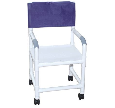 pediatric bath chair mjm pediatric shower chair 115 3 f