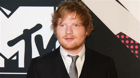 how much will make a sick ed sheeran earns so much money it will make you feel sick mix106 3 canberra s