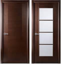 Perfect contemporary interior doors 239654 home design ideas