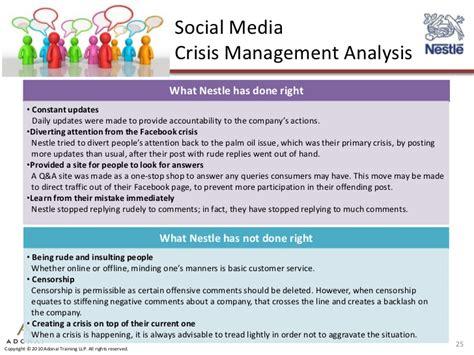 social studies powerpoint templates study template media essay writing help free
