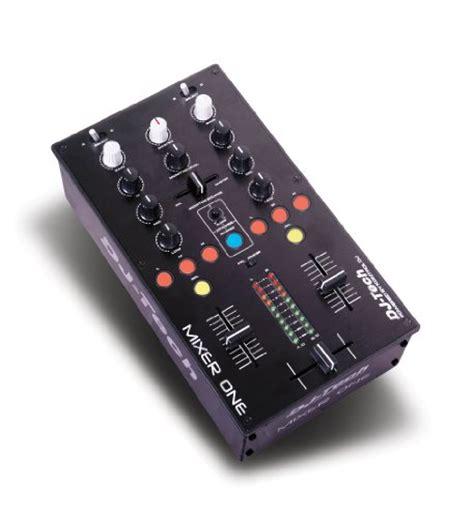 best mixer dj best buy dj tech mixerone dj mixer on sale dj mixers