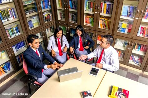 Mba Specialisation by How To Choose Mba Specialization