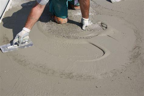 resina per pavimenti industriali resina per il ripristino di pavimentazioni in calcestruzzo