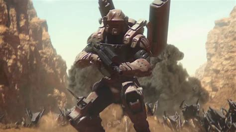 starship troopers traitor of mars starship troopers traitor of mars trailer fizx