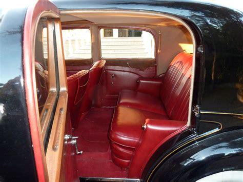 interni auto d epoca restauro tappezzeria interni auto d epoca gravina in