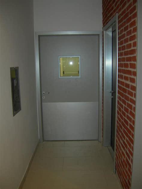 porte per ospedali porte per centri sportivi ottaviani rappresentanze