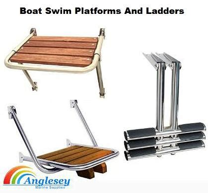 boat swim platform ideas boat deck fittings deck cleats boat grab handles boat hatches