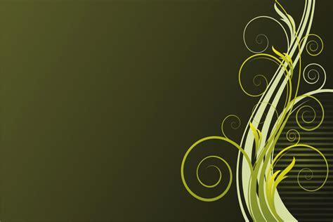template undangan tasmiyahan july 2011 vectorylab free vector illustration design