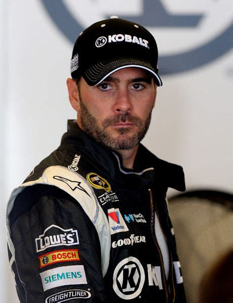 jimmie johnson and max papis photos photos zimbio 350 best images about nascar on chevrolet monte carlo bill elliott and kevin harvick