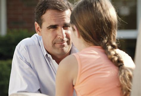 talking to my daughter the upbeat dad helping blended families deal with sibling rivalry