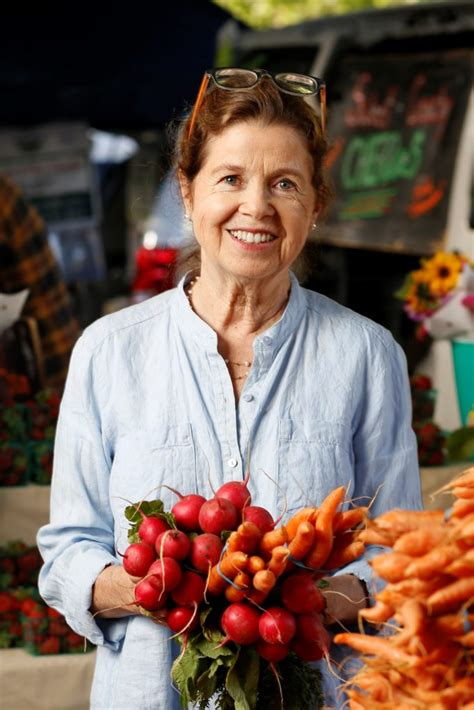 lansdale farmers market cookbook favorite recipes from friends of the market books davis farmers market releases cookbook visit yolo county