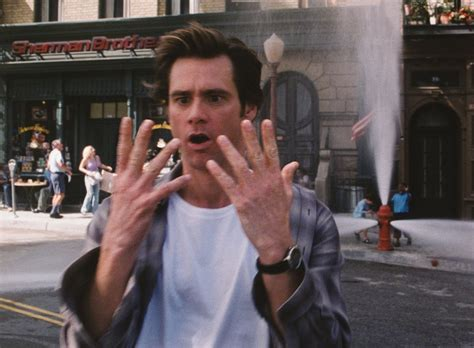 bruce almighty bathroom scene 208 best images about movies on pinterest the karate kid