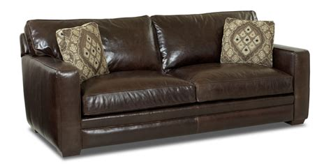 Leather Sofas Chicago Chicago Sofa Ohio Hardwood Furniture