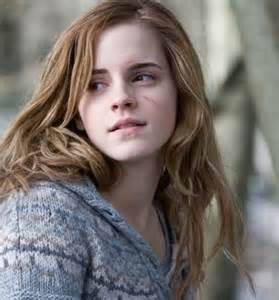 25 best ideas about hermione granger hair on