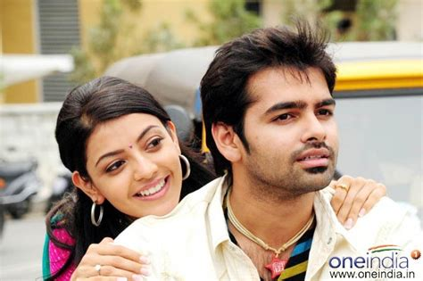 ganesh actor telugu 109 best ram pothineni images on pinterest cinema