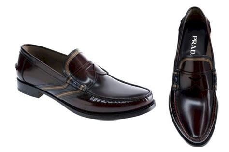 penny loafers for men clip art the gallery for gt prada dress shoes for men